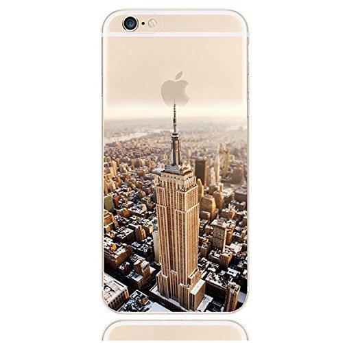 iphone-6-6s-hulle-47-zollaaabest-neue-modelle-tpu-silikon-schutz-handy-hulle-case-tasche-etui-bumper