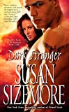 Dark Stranger (Vampire Book Club)