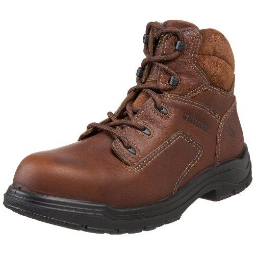 Wolverine Men's W03311 Boot