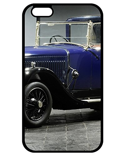 cheap-for-iphone-7-protector-case-hispano-suiza-phone-cover