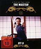 Austenland/Der Jane Austen Club - Best of Hollywood/2 Movie Collector's Pack