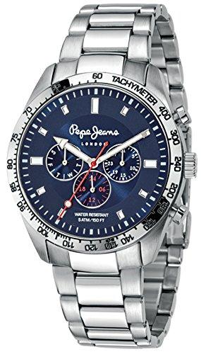 PEPE JEANS WATCHES JOSHUA orologi uomo R2353119001