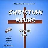 Christian Blues, Vol. 2