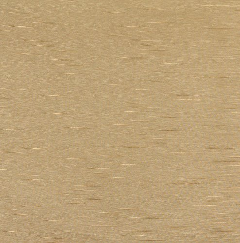 """54"""" Wide C159 Gold, Textured, Solid Colored, Jacquard Linen Look Upholstery And Window Treatment Fabric By The Yard"""