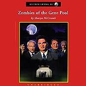 Zombies of the Gene Pool   Sharyn McCrumb