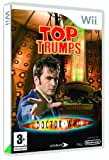 Top Trumps: Dr Who (Nintendo Wii)