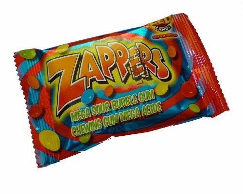 zappers-mega-sour-bubble-gum-x-10-packs