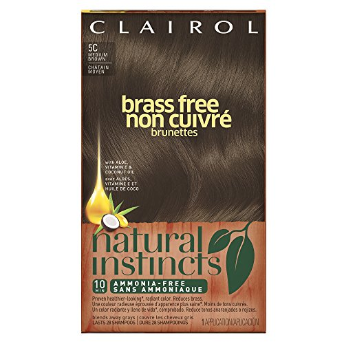 clairol-natural-instincts-5c-brass-free-medium-brown-semi-permanent-hair-color-1-kit-pack-of-3