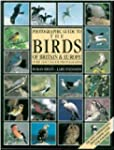 Photographic Guide to the Birds of Br...