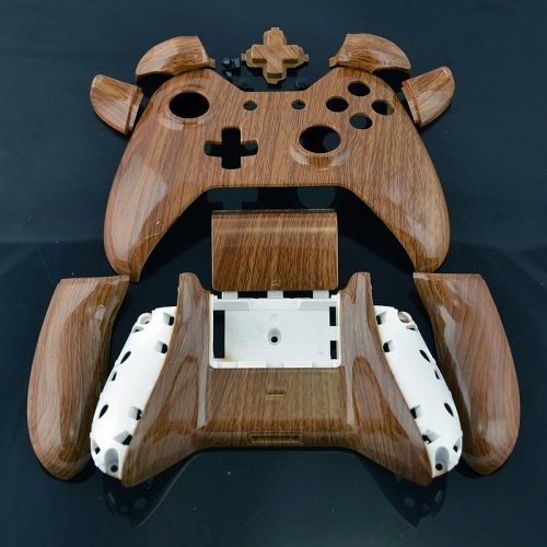 Xbox One Custom Controller Amazon Amazon Com Xbox One Custom