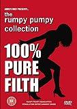 echange, troc 100% Pure Filth [Import anglais]