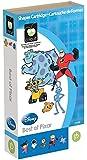 Cricut Cartridge, Best of Pixar
