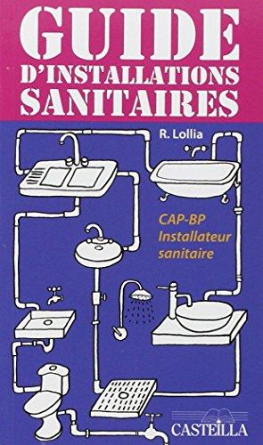 guide-dinstallations-sanitaires-cap-bp