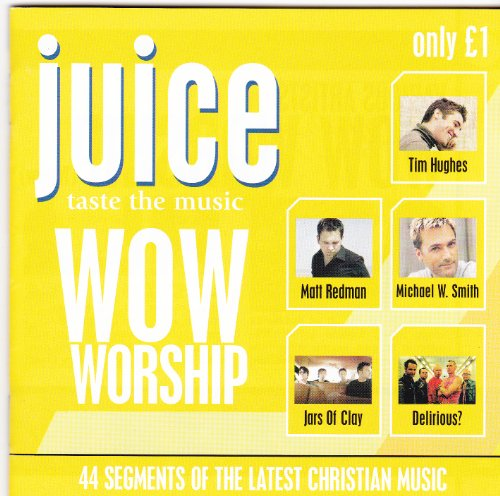 44-segments-of-the-latest-christian-music-releases