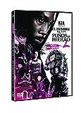 El Hombre De Los Puños De Hierro 2 [DVD]