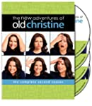 The New Adventures of Old Christine:...