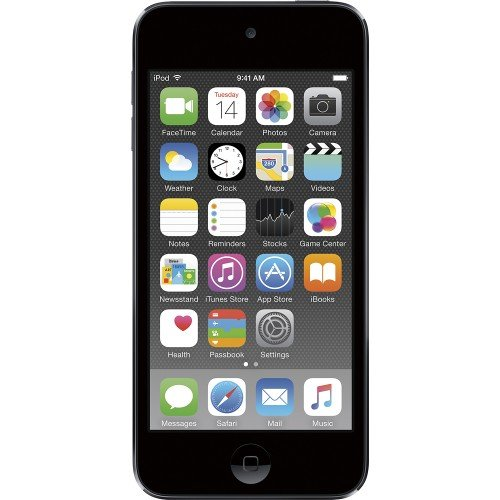 apple-ipod-touch-16gb-space-gray-6th-generation-mkh62ll-a-certified-refurbished