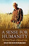 img - for A Sense for Humanity: The Ethical Thought of Raimond Gaita (Philosophy) book / textbook / text book