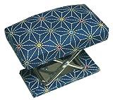日本製 折畳式コンパクト正座椅子