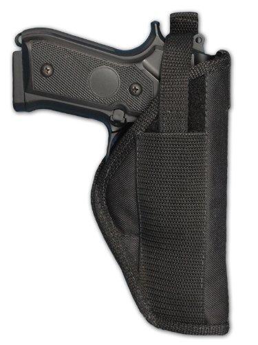 Barsony Gun Concealment Belt Holster for STAR TEN 1911