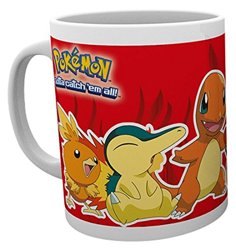 GB-eye-LTD-Pokemon-Fire-Partners-Taza
