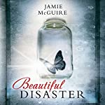 Beautiful Disaster (Beautiful 1) [German Edition] | Jamie McGuire