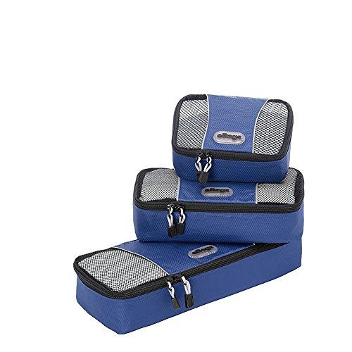 ebags-slim-packing-cubes-assorted-3pc-set-denim