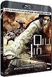 echange, troc Qiu Jin, la guerrière [Blu-ray]
