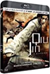 Qiu Jin, la guerri�re [Blu-ray]