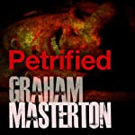 Petrified | Graham Masterton