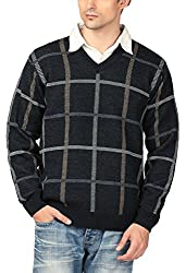 aarbee men's sweater (HW90453_L)