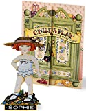 Child's Play: A Paper Doll Collection (0836237021) by Engelbreit, Mary