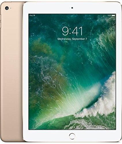 Apple iPad Air 2 Tablet(9.7 inch,32GB...