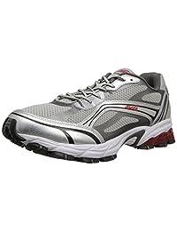 AVIA Men's Pulse Trail Running Shoe