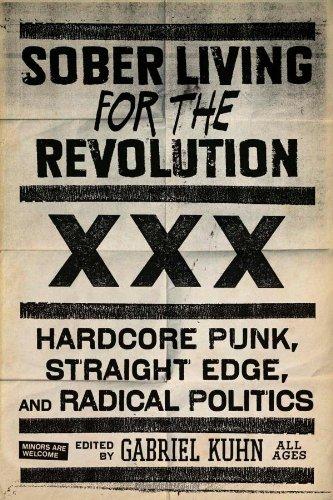 libro american history x: