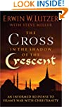 The Cross in the Shadow of the Cresce...