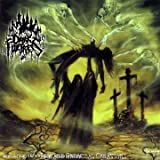 Profane Genocidal Creations by Dark Fortress