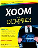 Motorola XOOM For Dummies