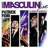 L'Instinct Masculin (Live Au D�me De Marseille)