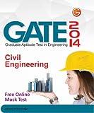 GATE - Civil Engineering 2014
