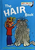 img - for The Hair Book (Bright & Early Book ; Be 24) book / textbook / text book