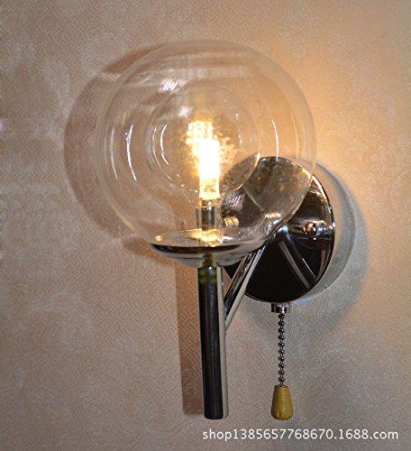 qwer-le-nordic-salon-de-style-europeen-wall-lamp-chef-etude-magic-bean-glass-appliques-led-haute-pui