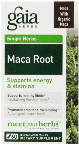 Gaia-Herbs-Maca-Root-Capsules-60-count