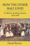 img - for How the Other Half Lived: Ludlow's Working Classes 1850-1960 book / textbook / text book