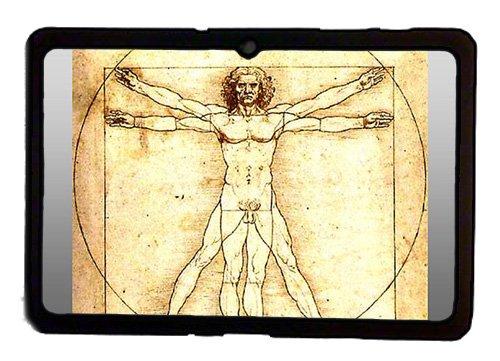 Da Vinci Ideas front-1032392