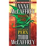 Dragon's Fire (The Dragonriders of Pern) ~ Anne McCaffrey