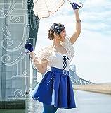 「ストライク・ザ・ブラッド OVA」 エンディングテーマ: 分島花音 /「君はソレイユ」 <初回限定盤> CD+DVD (2枚組)