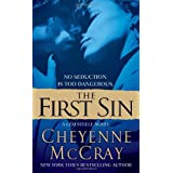 The First Sin: A Lexi Steele Novelby Cheyenne McCray
