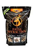 Fatal Attraction Deer Feed Bag, 20-Pound