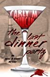 img - for The Last Dinner Party book / textbook / text book